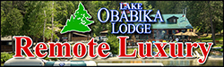 Northern Fishing Lodges